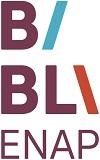 Nouveau logo bibliothèque JPG Petit