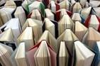 livres_vuedehaut