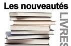 logo_nouveautes