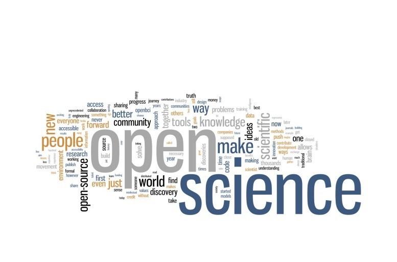 open_science