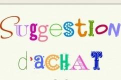 suggestionachat