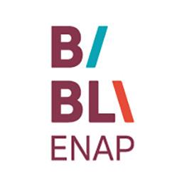 Logo Bibli Athenap